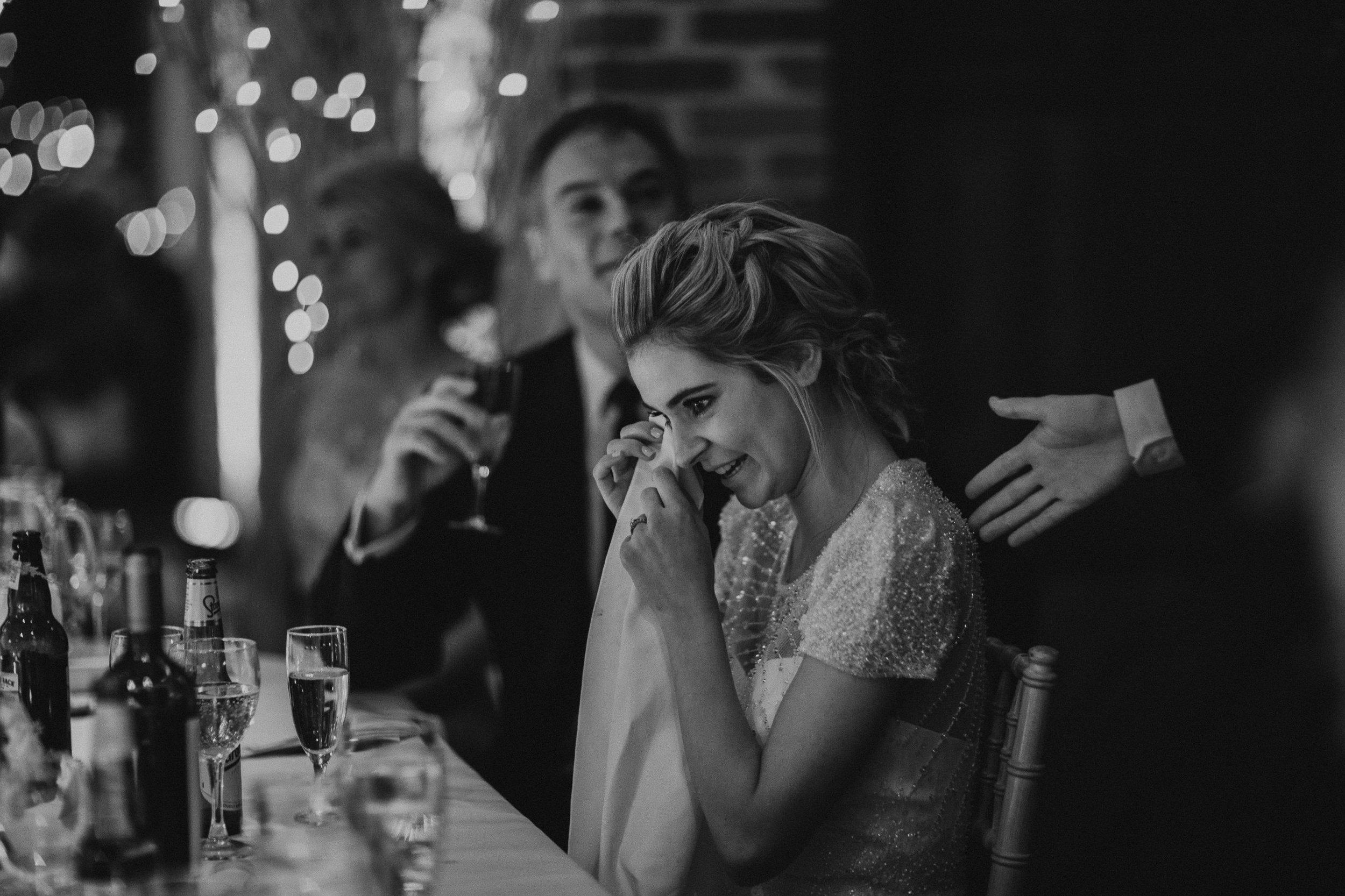 Jenny Packham dress Bury Court Barn Hampshire Wedding Photographer Gione da Silva_024.jpg