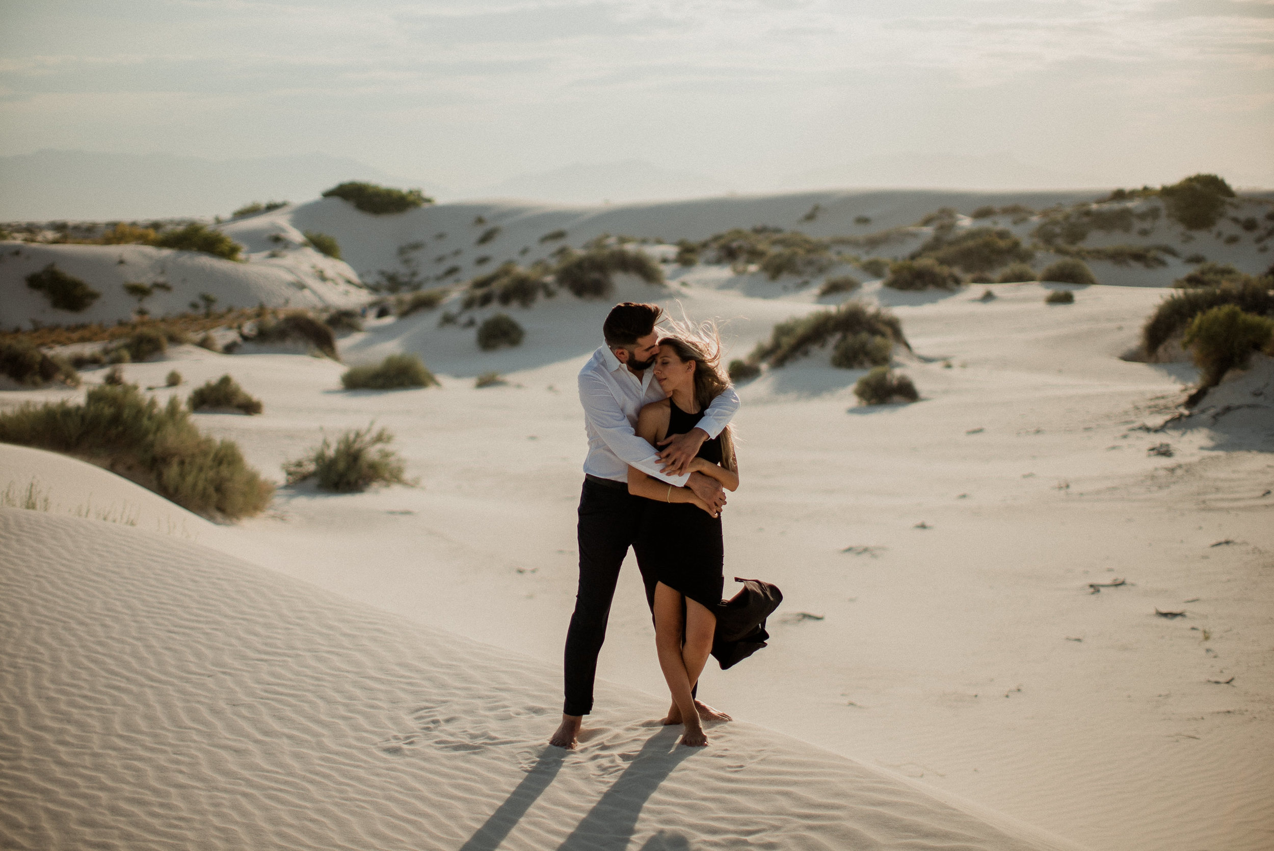 White_Sands_Wedding_Photographer.jpg