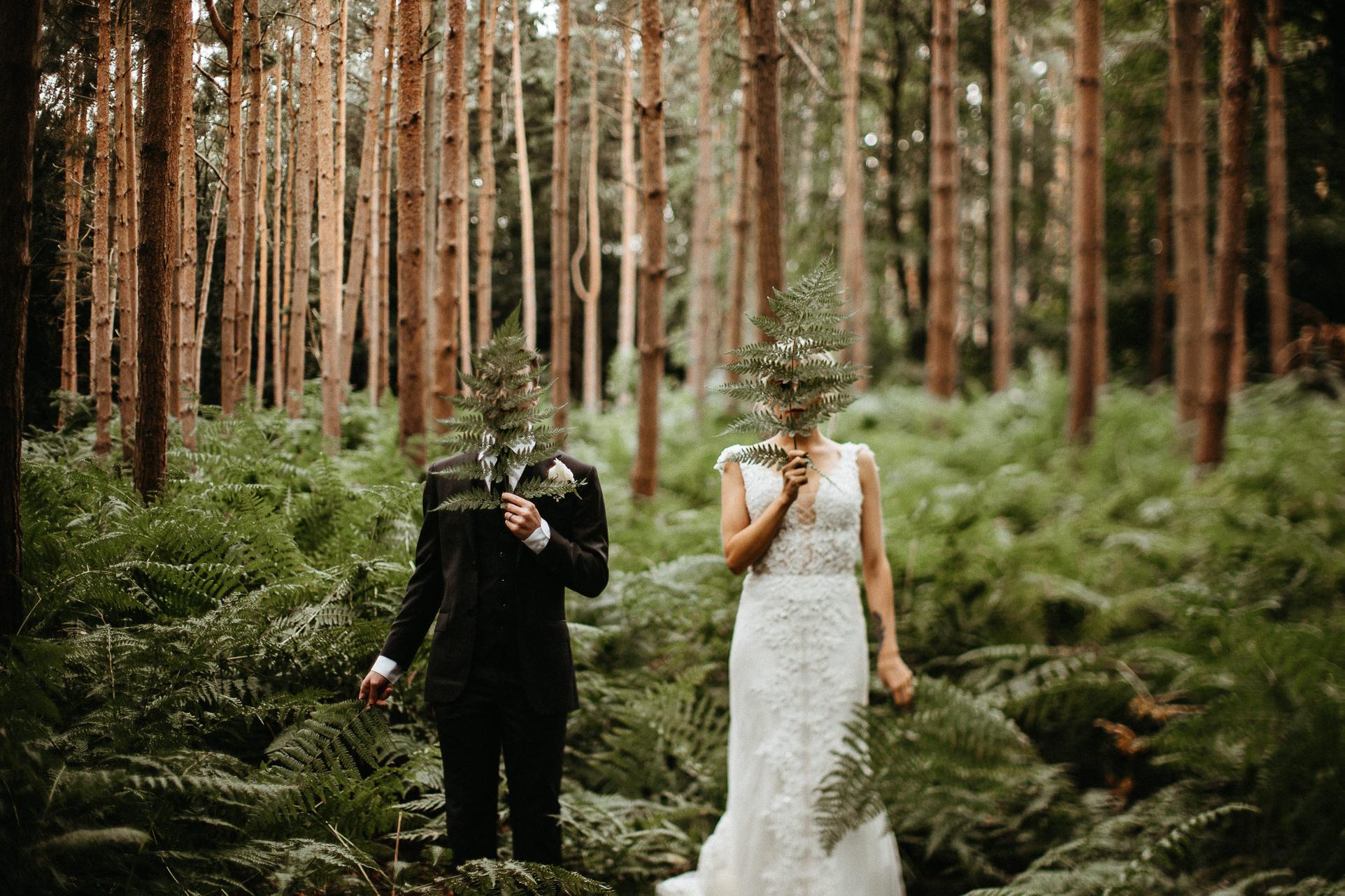 London Wedding Photographer Gione da Silva Lara Jade.jpg