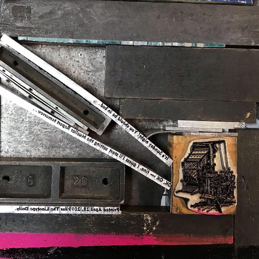 ACA5FF28-CE79-4C0D-959B-F586E829056F.jpeg