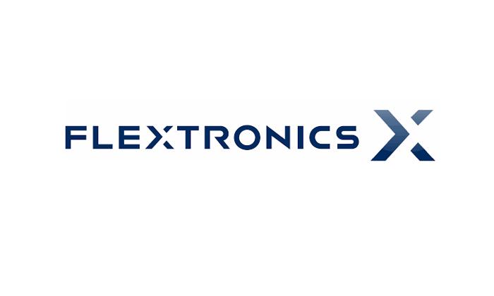 flextronics.png