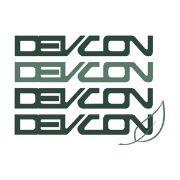 devcon-construction-squarelogo-1426225380054.png