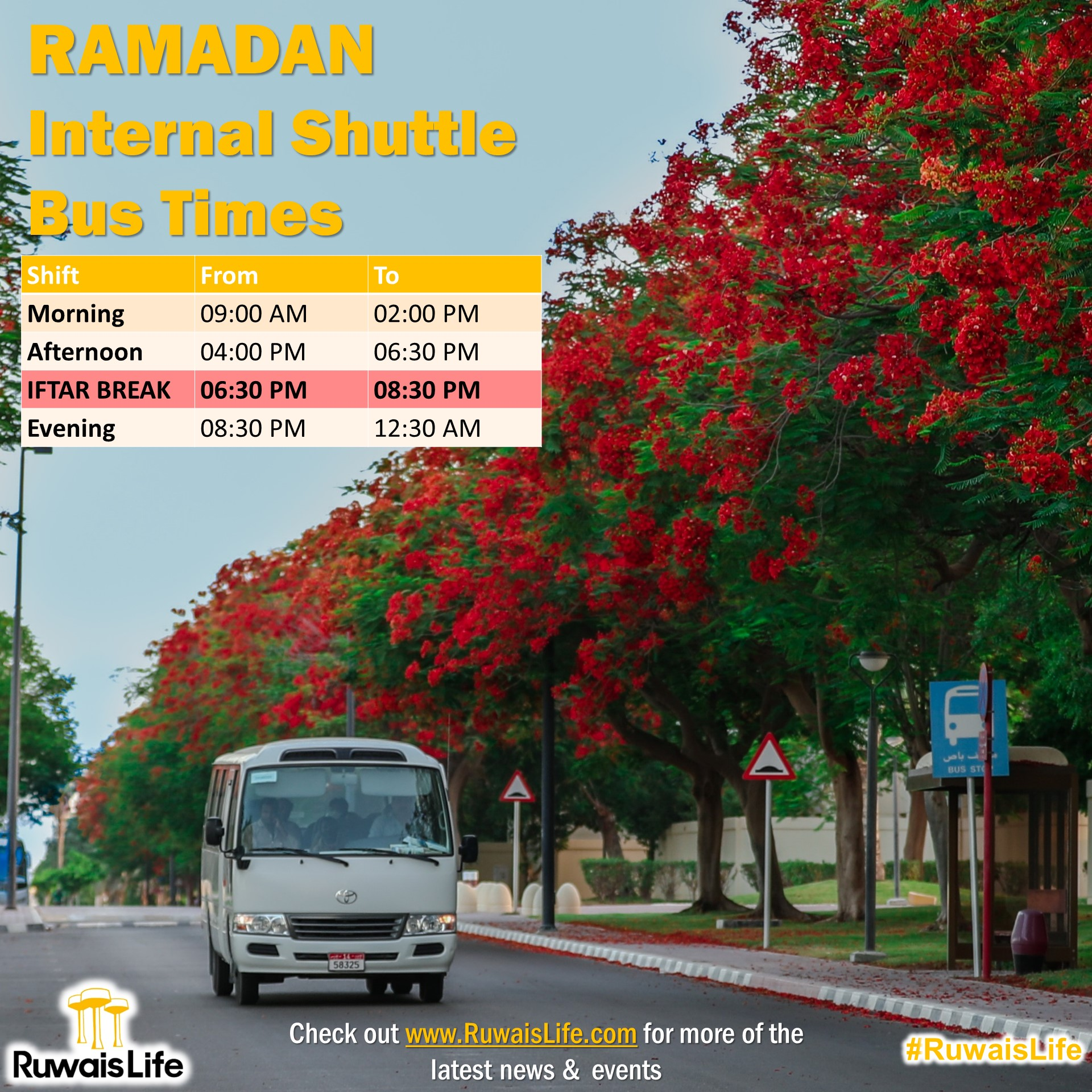 BusRamadan.jpg