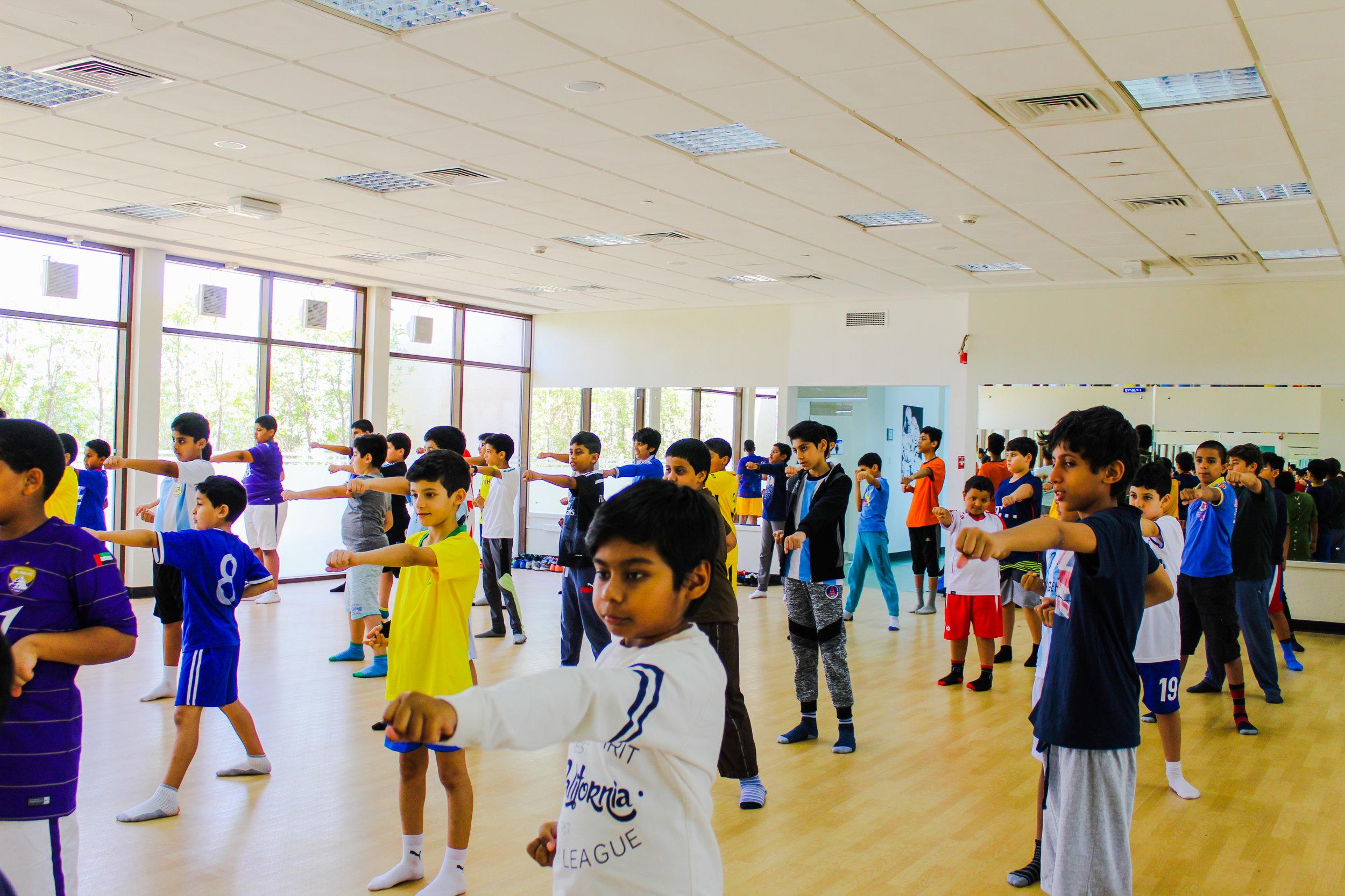 Karate (4)_edited.jpg