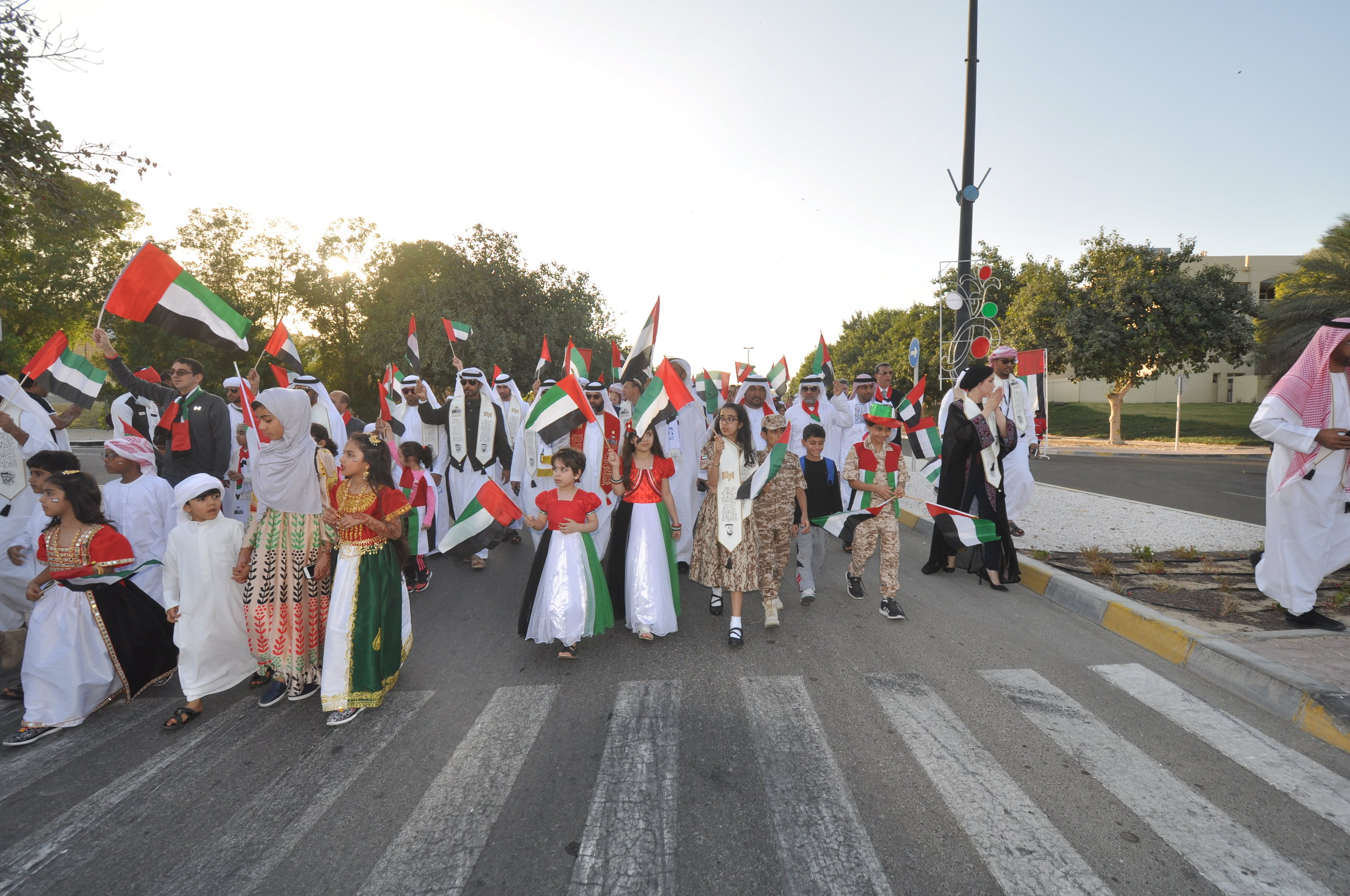 b) parade (7).JPG