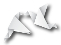 LOGO.OrigamiBirds.png
