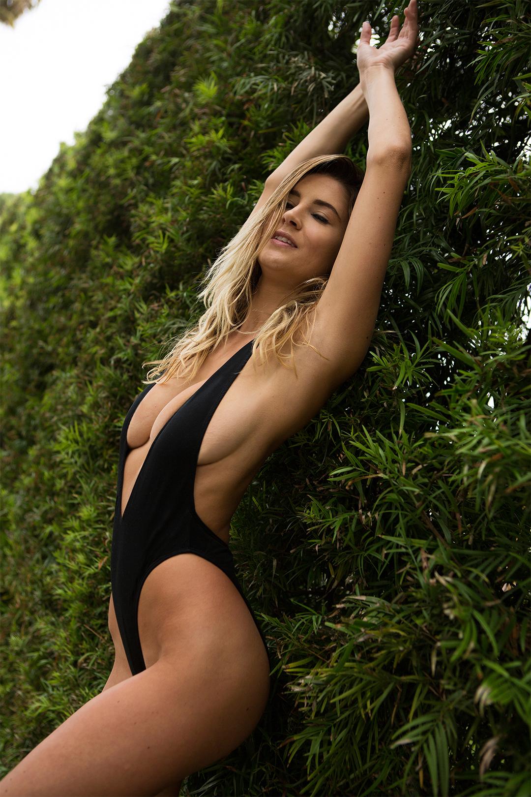 savannah_kelseywilhmphoto248_w-38__F.jpg