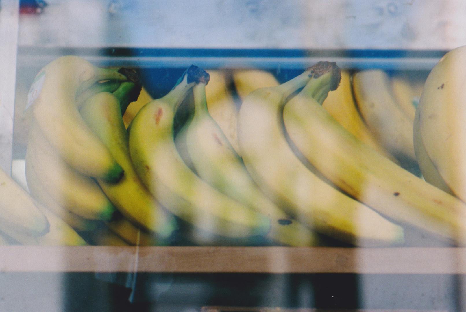 bananas_analogue.jpg