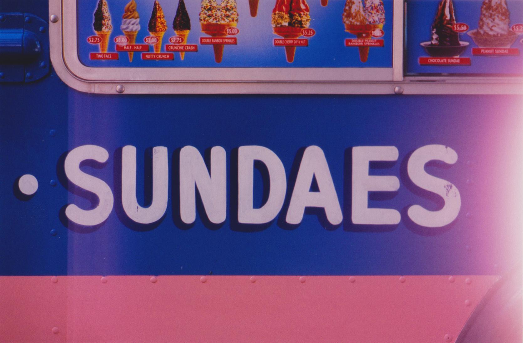 sundaes_analogue.jpg