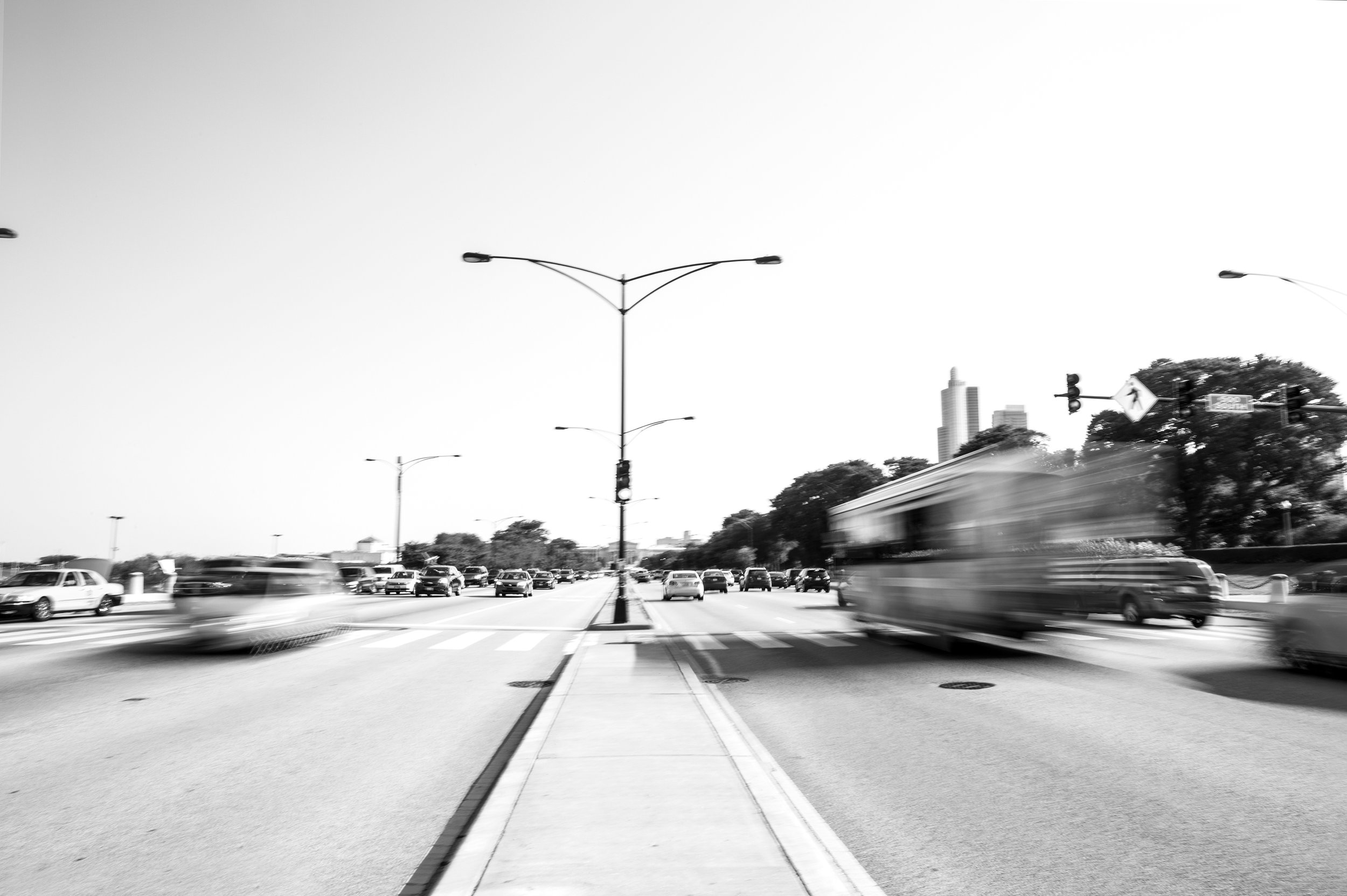 movingcars_chicago_w.jpg