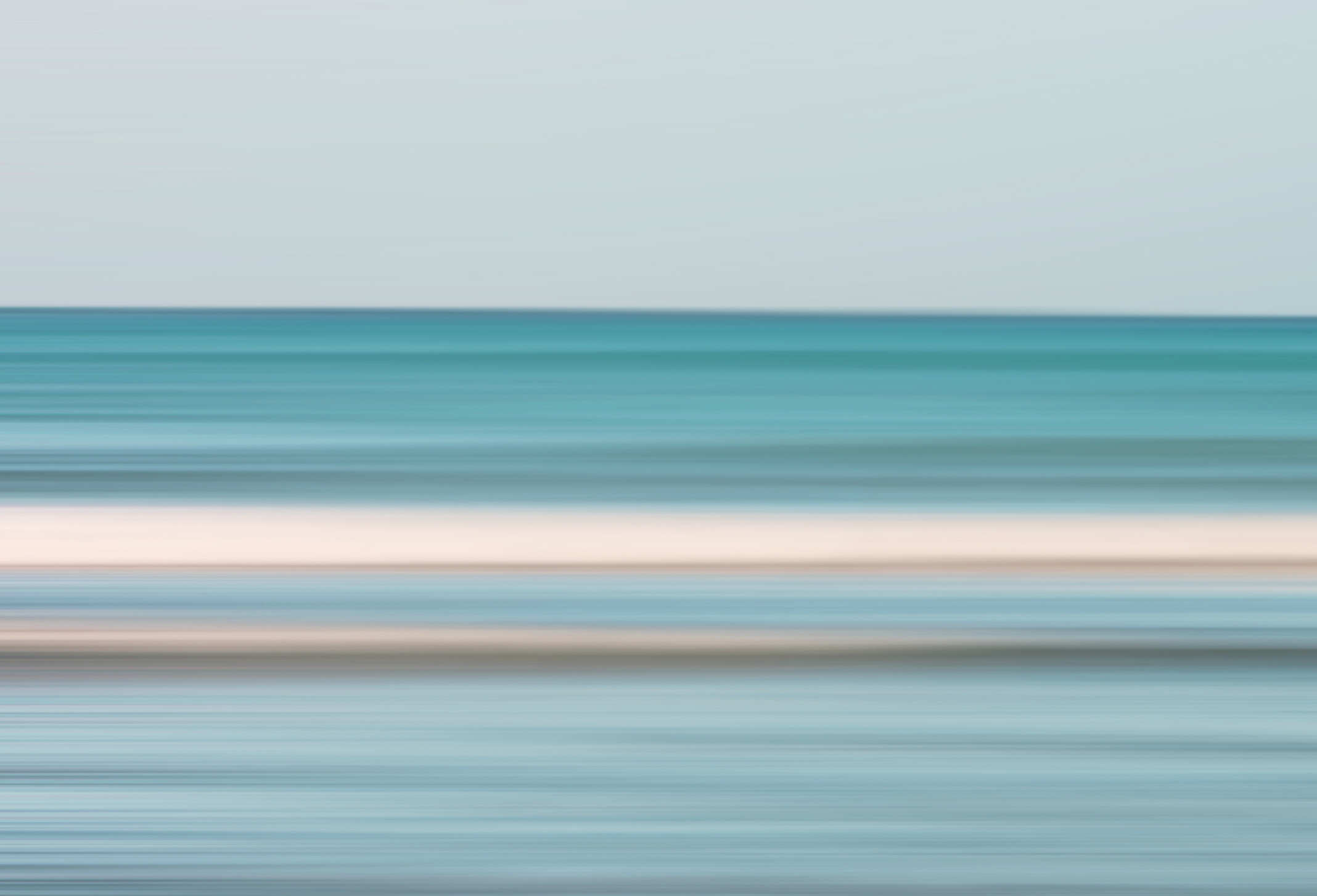 blueblur.jpg