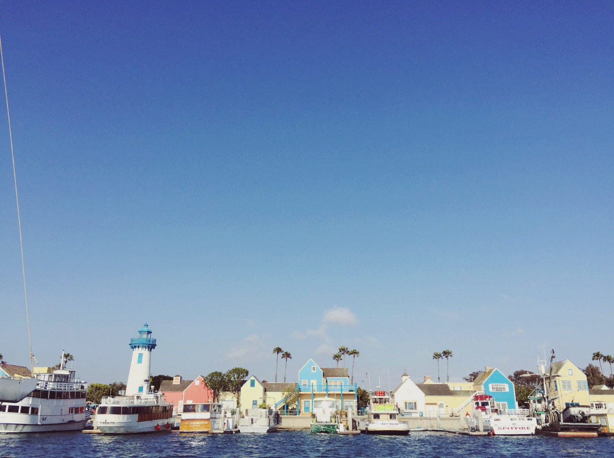 waterfront_kelseywilhmphoto.jpg