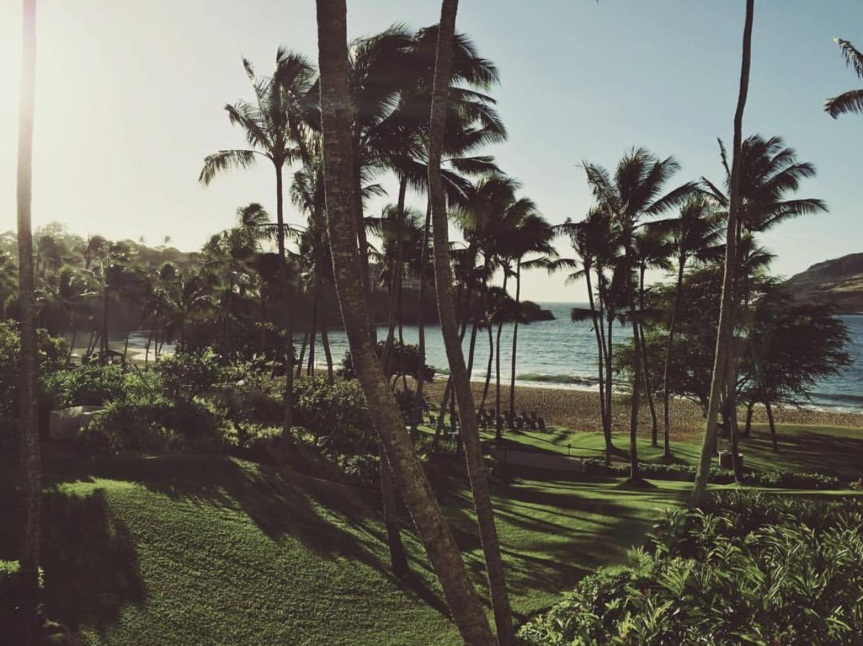 hawaiimorning.jpg