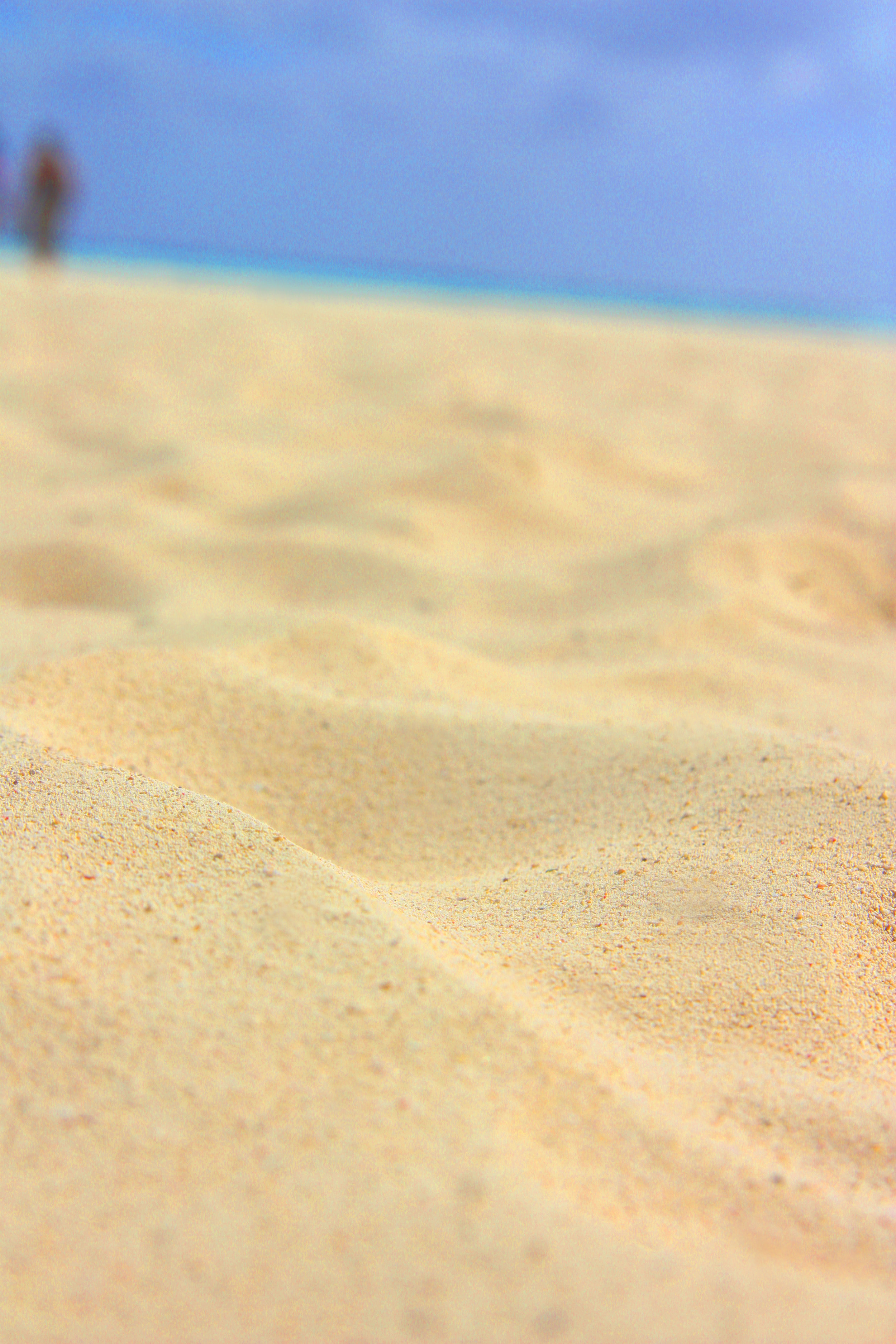 beach_watercolor.jpg