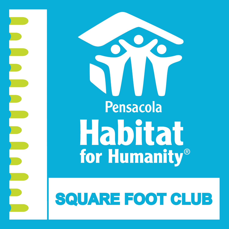 Square Foot Club Logo.png