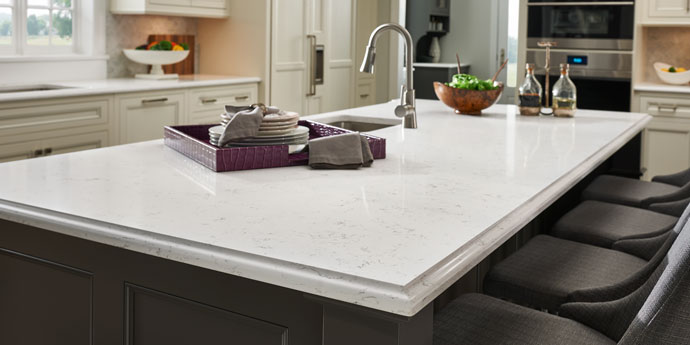 quartz-countertops-and-surfaces-for-kitchen-bath-wilsonart-within-counter-tops-inspirations-3.jpg