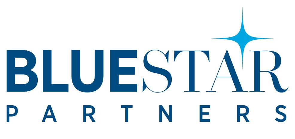 Blue Star Partners Logo.jpg
