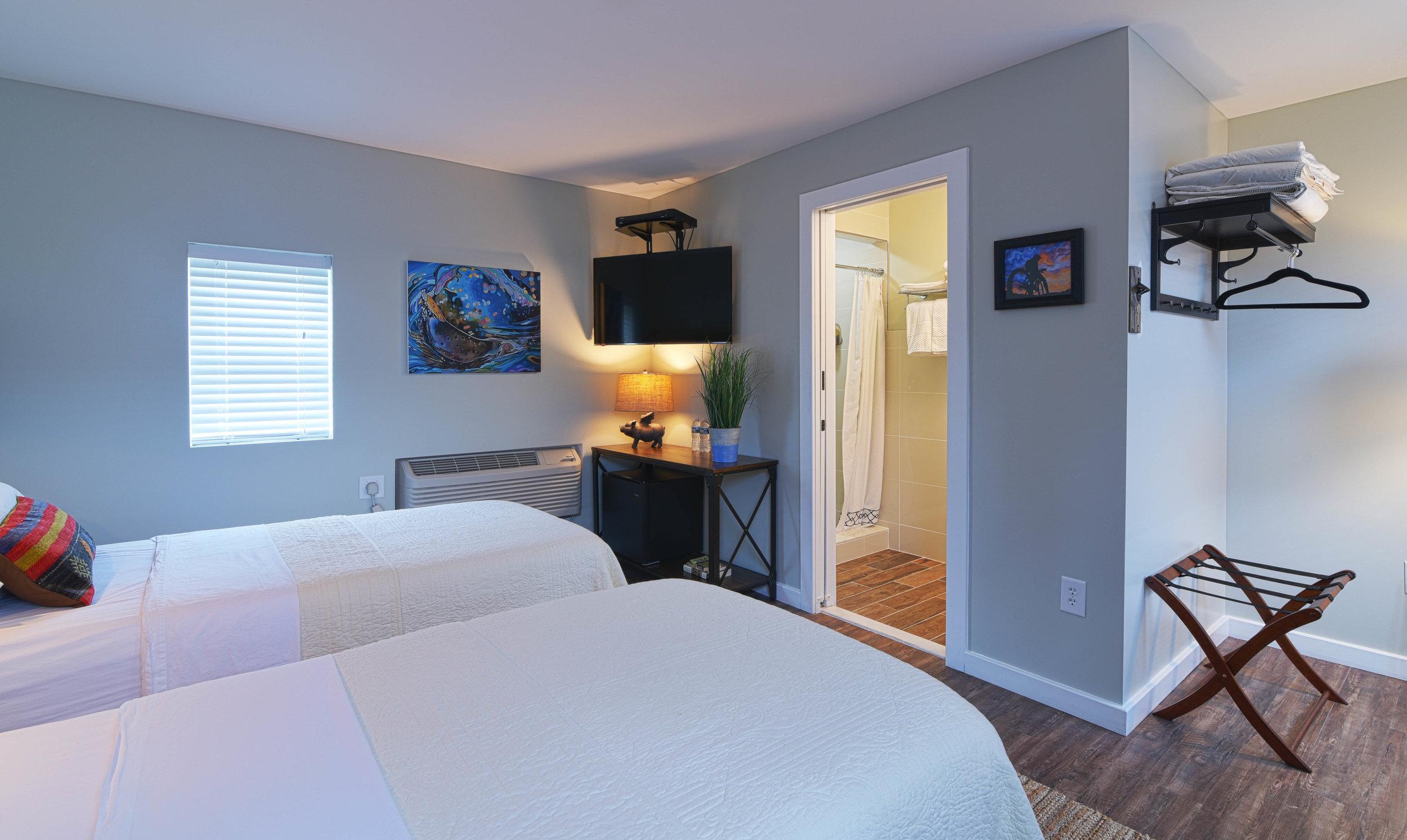 Room3-alt-HDR.jpg