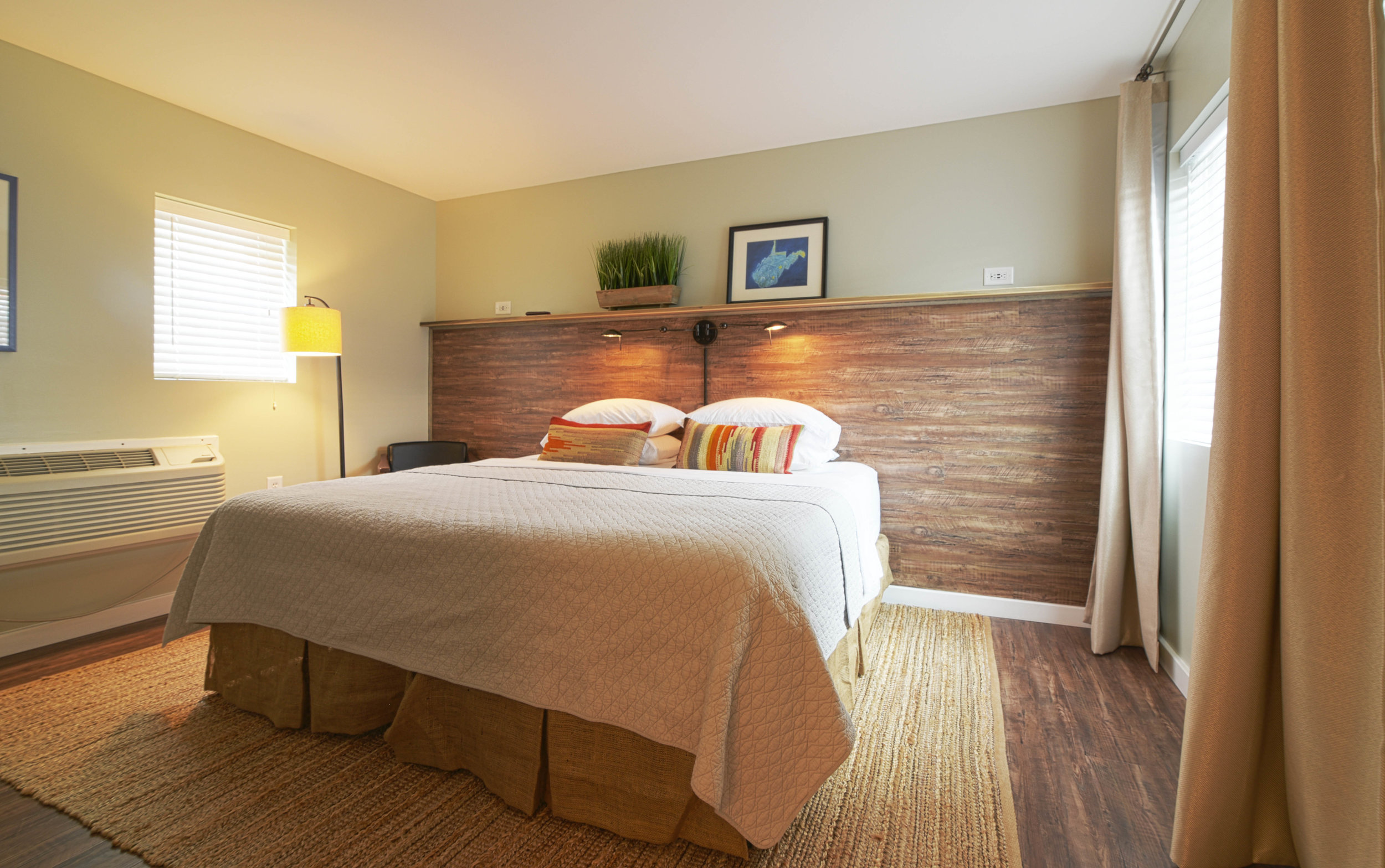 Room4-HDR-2.jpg