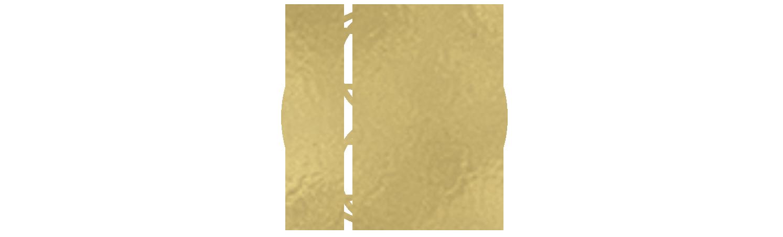 Valerie Yager Gold Flat emblem.png