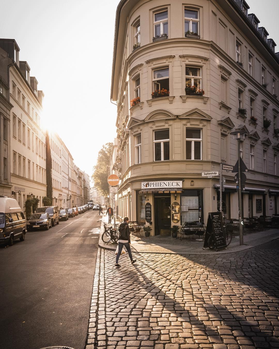 Photo by Joerg Nicht