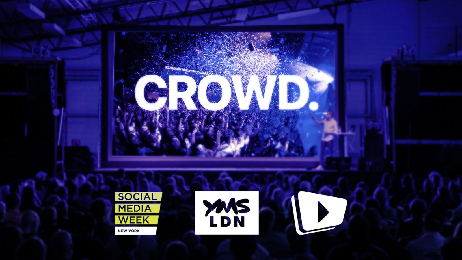 CrowdAgency-SummitTalk.jpg
