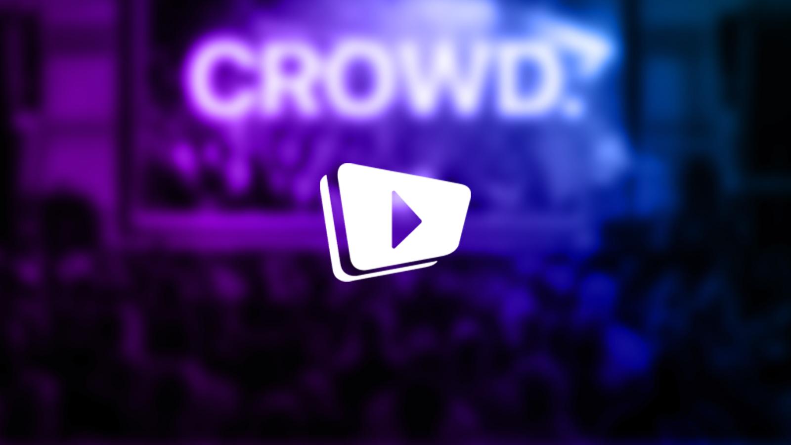 VidCon-Crowd.jpg