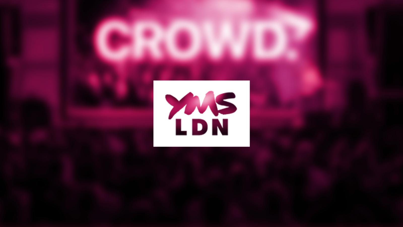 YMS-Crowd.jpg