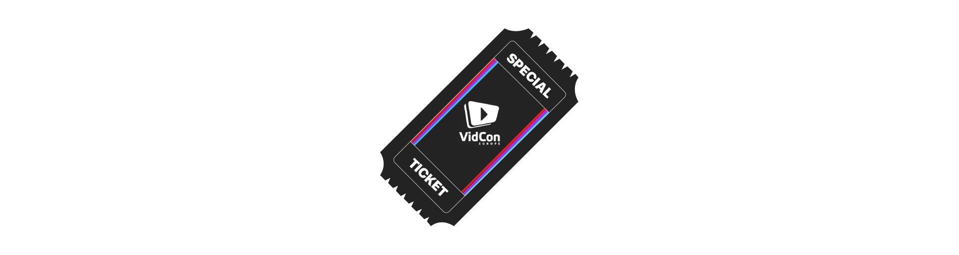 Vidcon-Special.jpg