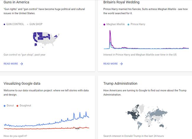 Google Trends 2.png
