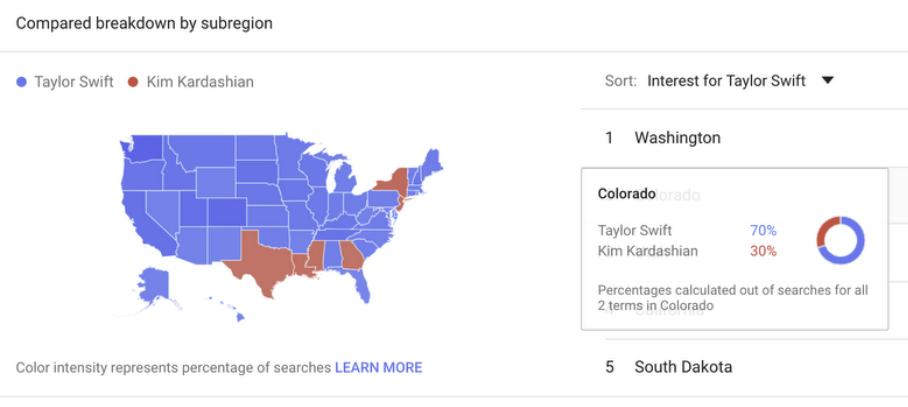 Google Trends 3.png