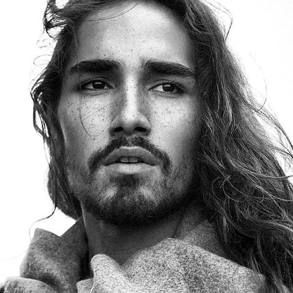 Willy Cartier.jpg