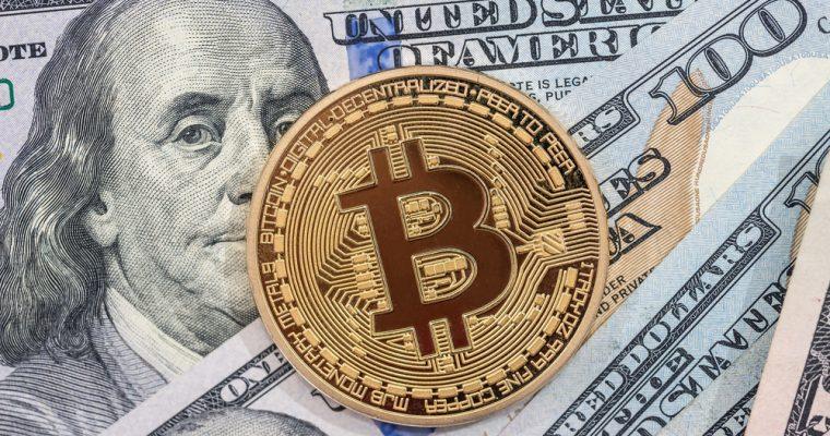 Crypto-Influencers