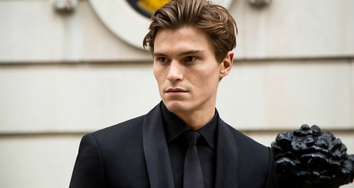 oliver-cheshire-how-to-dress-1170x623.jpg