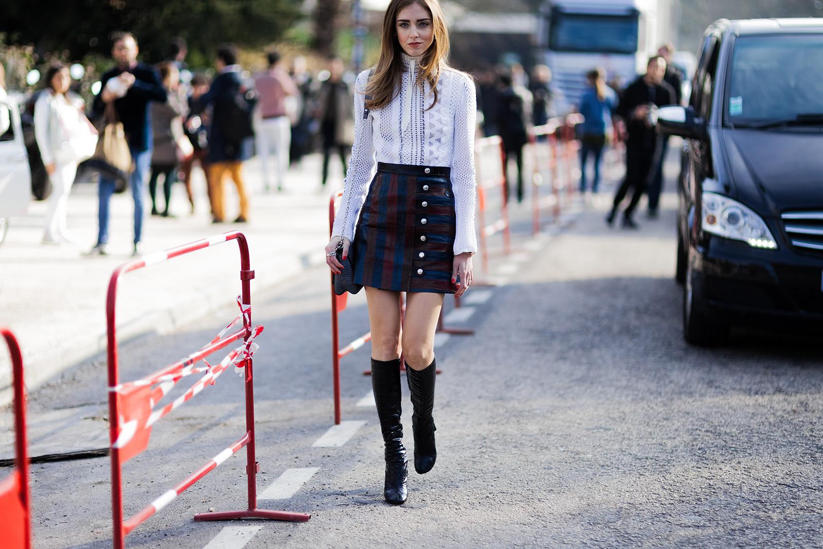 ShotByGio-George-Angelis-Chiara-Ferragni-Paris-Fashion-Week-Fall-Winter-2015-2016-Street-Style-5048.jpg