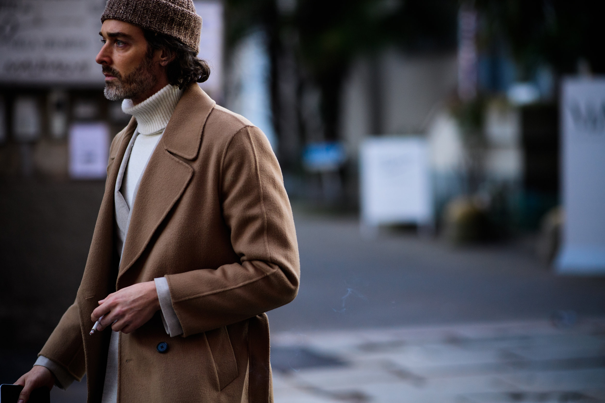 Le-21eme-Adam-Katz-Sinding-Richard-Biedul-Milan-Mens-Fashion-Week-Fall-Winter-2017-2018_AKS1045.jpg