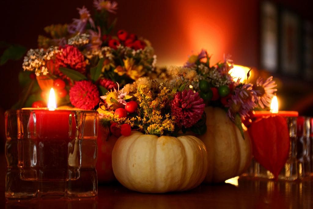 Martin Cathrae Thanksgiving Dealies.jpg
