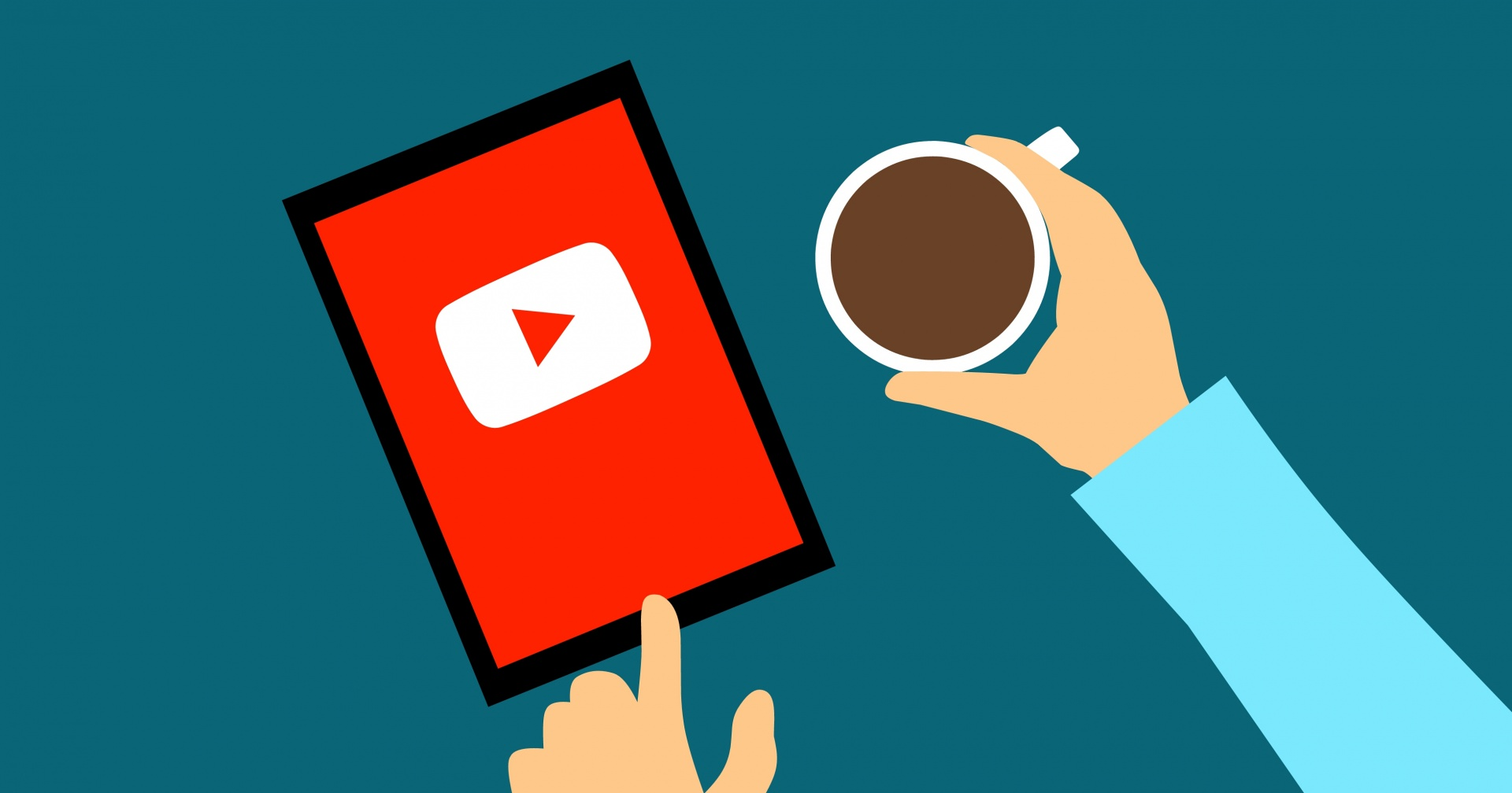 """Pro tips: - Just say """"no"""" to quantity over quality.Peep what is trending on YouTube and take a look at what your friends/social media connects are sharing on other platforms.The loudest voice in any room is money, so remember that influencers can snag advertising income only if viewers like what they see."""