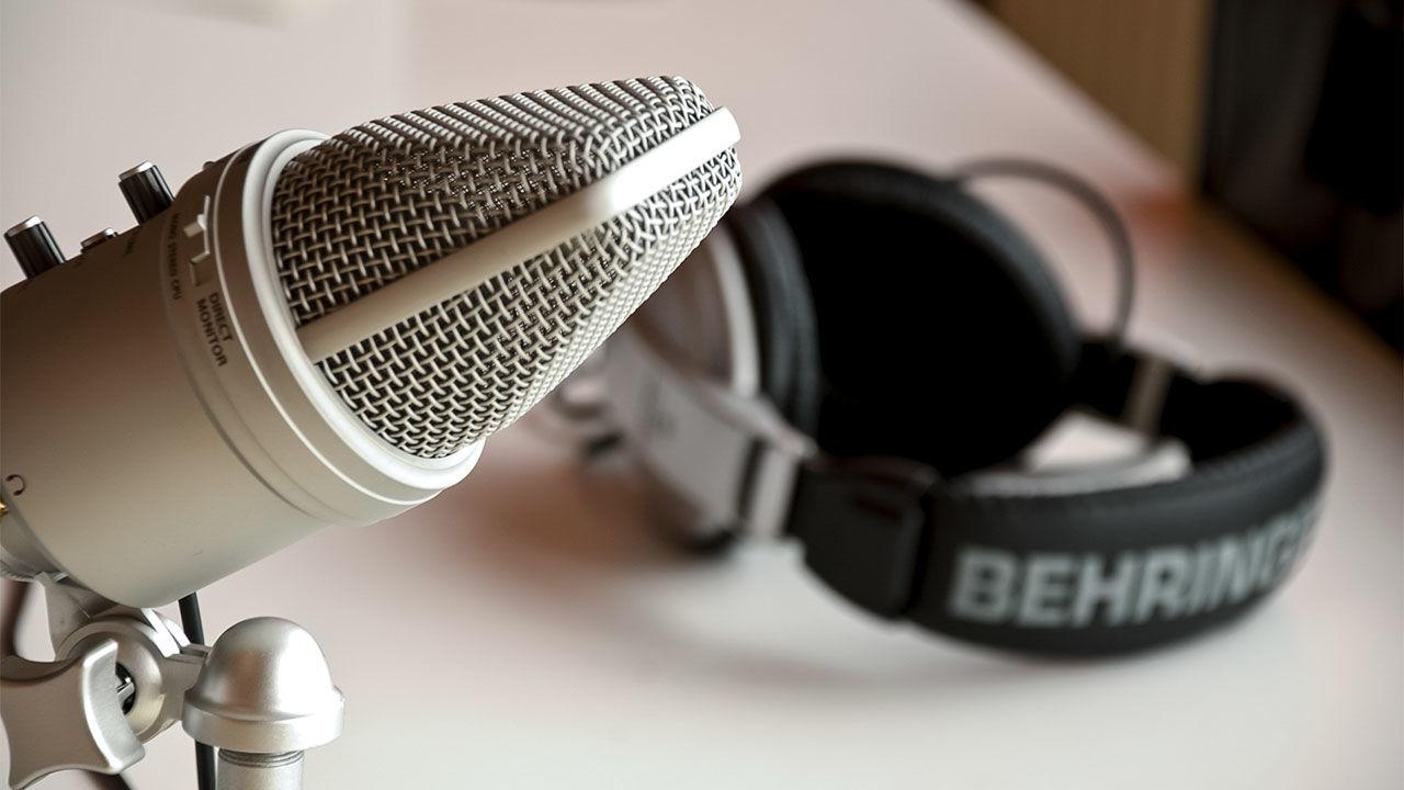 cc_microphone_16x9.jpg