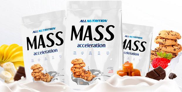 AllNutrition-Mass-Acceleration-banner.jpg