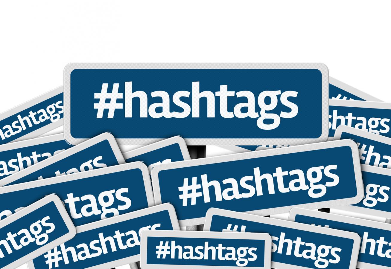 Hashtags-e1509365379646.png