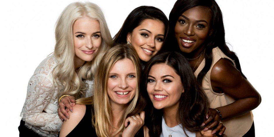 L-Oreal-creating-authentic-digital-content-with-vlogger-partnerships.jpg