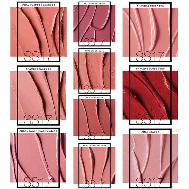 MAC-Cosmetics-Beauty-Guru-2017-lipsticks.jpg