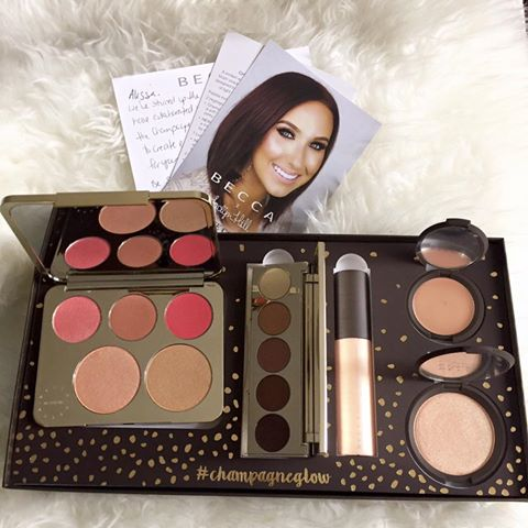 jaclyn-hill-becca-cosmetics-champagne-collection.jpg