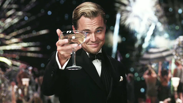 leo-dicaprio-gatsby.jpg