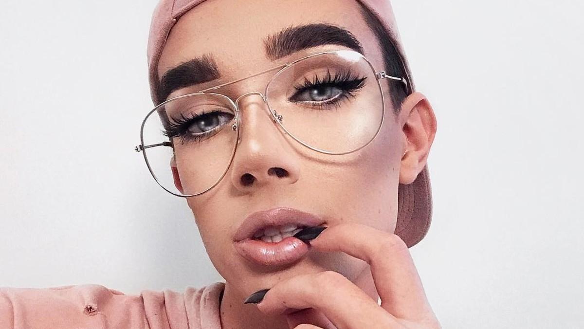 beauty-influencer-promojpg.jpg