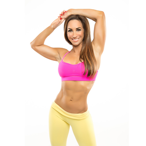 iTunes-Toned-Home-Workouts-by-Natalie-Jill-Fitness-JMJ-Innovations.png