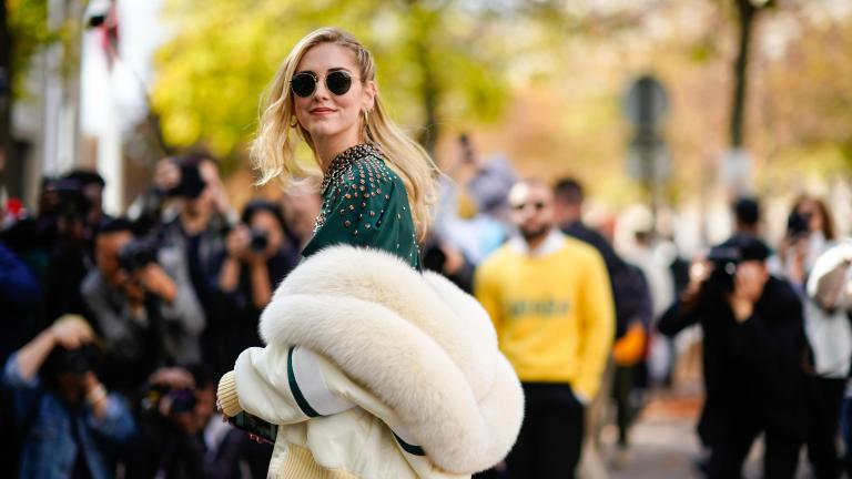 chiara-ferragni-influencer-dominated-fashion.png
