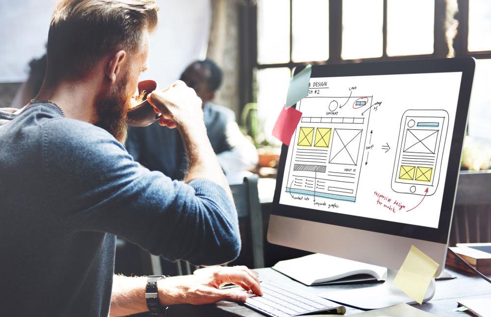 guy-designing-a-website.jpg