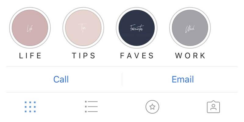 puredesignco-custom-Instagram-Highlights-covers-cover.jpg